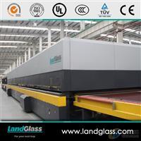 玻璃钢化炉|钢化炉能耗,洛阳兰迪玻璃机器股份有限公司,玻璃生产设备,发货区:河南 洛阳 洛阳市,有效期至:2021-06-05, 最小起订:1,产品型号: