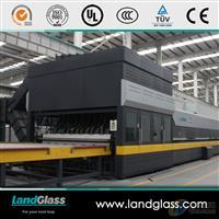 LD-BB弯弯双向钢化炉,洛阳兰迪玻璃机器股份有限公司,玻璃生产设备,发货区:河南 洛阳 洛阳市,有效期至:2020-05-21, 最小起订:1,产品型号: