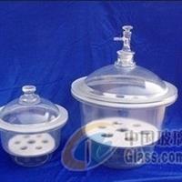 实验室常用玻璃器皿供应商.