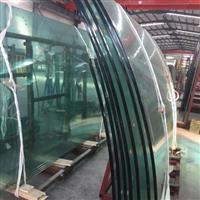 超厚钢化玻璃,广东颖兴特种玻璃科技开发有限公司,建筑玻璃,发货区:广东 东莞 东莞市,有效期至:2019-12-03, 最小起订:100,产品型号: