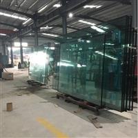 广东供应超厚钢化玻璃15-25mm,广东颖兴特种玻璃科技开发有限公司,建筑玻璃,发货区:广东 东莞 东莞市,有效期至:2019-12-03, 最小起订:100,产品型号: