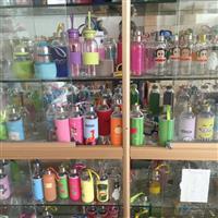 徐州 玻璃杯 就选专业定做生产厂家 品质保障
