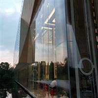 超长超大玻璃,深圳市捷达顺玻璃制品有限公司,建筑玻璃,发货区:广东 深圳 龙岗区,有效期至:2020-12-22, 最小起订:1,产品型号: