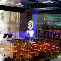 成都 3D全息玻璃,四川大硅特玻科技有限公司,家电玻璃,发货区:四川 成都 龙泉驿区,有效期至:2018-02-28, 最小起订:10,产品型号: