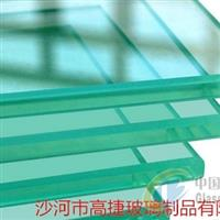 优质钢化玻璃,沙河市现国玻璃有限公司,建筑玻璃,发货区:河北 邢台 沙河市,有效期至:2018-09-25, 最小起订:100,产品型号: