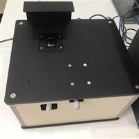 散亂光光彈性應力計SLP-1000