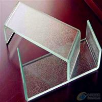臺階玻璃 家電玻璃 燈飾玻璃