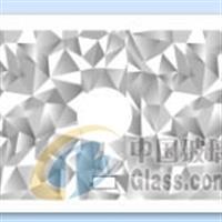 水性玻璃油墨,中山市林鹏新材料科技有限公司 ,化工原料、辅料,发货区:广东,有效期至:2019-12-20, 最小起订:200,产品型号: