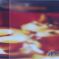AG防眩光玻璃,秦皇岛泰华思创玻璃有限公司,建筑玻璃,发货区:河北 秦皇岛 秦皇岛市,有效期至:2020-12-28, 最小起订:1,产品型号: