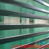 供应优质建筑钢化玻璃,沙河市现国玻璃有限公司,建筑玻璃,发货区:河北 邢台 沙河市,有效期至:2018-09-25, 最小起订:100,产品型号: