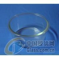 西安玻璃器皿生产商