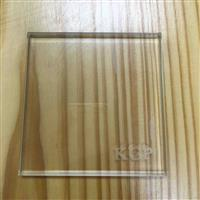 离子型聚合物安全玻璃胶片KGP