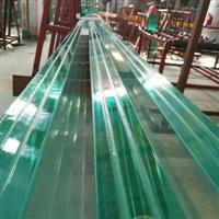超长夹胶玻璃,深圳市捷达顺玻璃制品有限公司,建筑玻璃,发货区:广东 深圳 龙岗区,有效期至:2020-12-21, 最小起订:1,产品型号: