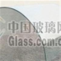 供应平弯钢钢化玻璃,秦皇岛泰华思创玻璃有限公司,建筑玻璃,发货区:河北 秦皇岛 秦皇岛市,有效期至:2020-04-30, 最小起订:1,产品型号: