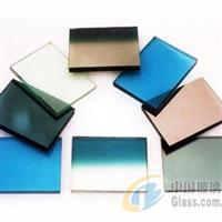 沙河供应金晶颜色玻璃 沙河艺多