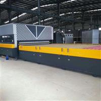 兰迪上部对流钢化炉,北京合众创鑫自动化设备有限公司 ,玻璃生产设备,发货区:北京 北京 北京市,有效期至:2020-01-23, 最小起订:1,产品型号: