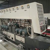 出售二手精磨双边机,北京合众创鑫自动化设备有限公司 ,玻璃生产设备,发货区:北京 北京 北京市,有效期至:2021-03-17, 最小起订:1,产品型号: