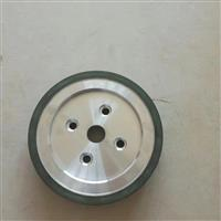 河北磨轮厂家,南皮县天林磨轮厂,机械配件及工具,发货区:河北 沧州 南皮县,有效期至:2020-05-01, 最小起订:10,产品型号:
