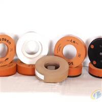 抛光轮,金刚轮优质厂家有哪些,南皮县天林磨轮厂,机械配件及工具,发货区:河北 沧州 南皮县,有效期至:2020-05-01, 最小起订:10,产品型号:
