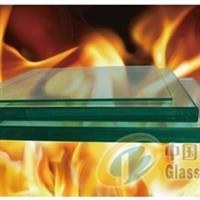 复合防火玻璃(隔热)性能,秦皇岛泰华思创玻璃有限公司,建筑玻璃,发货区:河北 秦皇岛 秦皇岛市,有效期至:2020-04-30, 最小起订:1,产品型号: