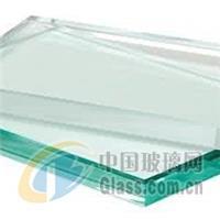 超白玻钢化玻璃,秦皇岛泰华思创玻璃有限公司,建筑玻璃,发货区:河北 秦皇岛 秦皇岛市,有效期至:2020-04-30, 最小起订:1,产品型号: