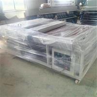 玻璃清洗机一台,北京合众创鑫自动化设备有限公司 ,玻璃生产设备,发货区:北京 北京 北京市,有效期至:2022-01-23, 最小起订:1,产品型号: