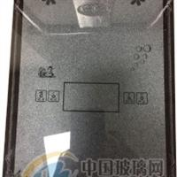 金属色玻璃油墨,中山市林鹏新材料科技有限公司 ,化工原料、辅料,发货区:广东,有效期至:2019-12-20, 最小起订:200,产品型号: