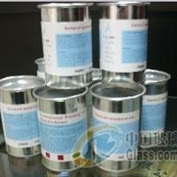 移印UV塑料油墨