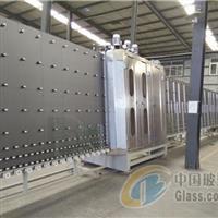 中空玻璃生产线厂家