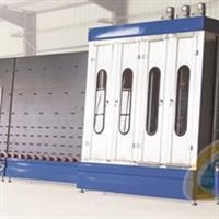 LBP1800中空玻璃板压生产线