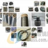 高温金属布,高温金属带,金属擦拭布,耐高温金属布