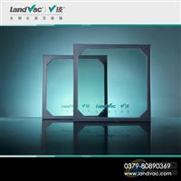 真空保温玻璃-隔热窗,洛阳兰迪玻璃机器股份有限公司,建筑玻璃,发货区:河南 洛阳 洛阳市,有效期至:2020-05-26, 最小起订:20,产品型号: