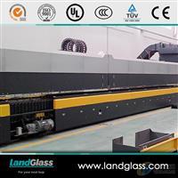 兰迪LD-BLJ+强制对流连续式弯钢化炉,洛阳兰迪玻璃机器股份有限公司,玻璃生产设备,发货区:河南 洛阳 洛阳市,有效期至:2021-01-20, 最小起订:1,产品型号: