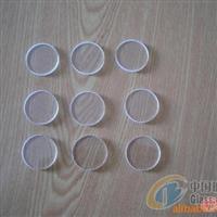 浙江仪表玻璃加工厂