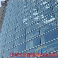 建筑钢化玻璃,沙河市现国玻璃有限公司,建筑玻璃,发货区:河北 邢台 沙河市,有效期至:2018-09-25, 最小起订:100,产品型号: