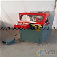 加工铝型材门窗都需要哪些机械设备全套设备较新报价
