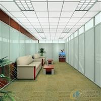 專業生產 磁控中空百葉玻璃