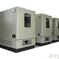 KM-BL-GHX(中空)玻璃高温老化试验箱