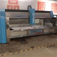 福建CNC数控异形玻璃加工中心多少钱