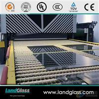 光伏产业玻璃钢化炉|兰迪钢化炉,洛阳兰迪玻璃机器股份有限公司,玻璃生产设备,发货区:河南 洛阳 洛阳市,有效期至:2021-01-28, 最小起订:1,产品型号: