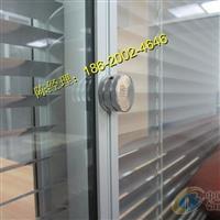鋁合金型材玻璃隔斷中山隔斷品牌