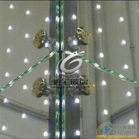 LED发光玻璃吊顶 光电玻璃天花板led glass ceiling,佛山驰金玻璃科技有限公司,家电玻璃,发货区:广东 佛山 南海区,有效期至:2020-08-08, 最小起订:1,产品型号: