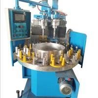 中山雅洲供应玻璃钻孔机
