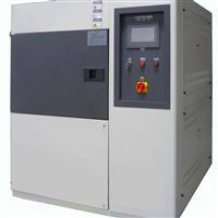 OLED高低温冲击试验箱KM�COL-WCJ