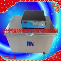 2000w超声波清洗设备库存厂家联系方式