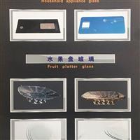 供应家用电器玻璃,东莞市三丰精密玻璃科技有限公司,家电玻璃,发货区:广东,有效期至:2019-06-03, 最小起订:10,产品型号: