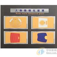 供应电子秤玻璃,东莞市三丰精密玻璃科技有限公司,家电玻璃,发货区:广东,有效期至:2019-06-03, 最小起订:10,产品型号: