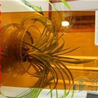 南京协众EVA胶片,南京协众光伏材料科技有限公司,化工原料、辅料,发货区:江苏 南京 南京市,有效期至:2018-11-01, 最小起订:1,产品型号:
