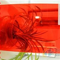 南京协众EVA玉砂胶片,南京协众光伏材料科技有限公司,化工原料、辅料,发货区:江苏 南京 南京市,有效期至:2018-11-01, 最小起订:1,产品型号: