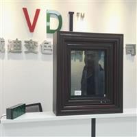 江苏销售盖科智能变色玻璃SW370